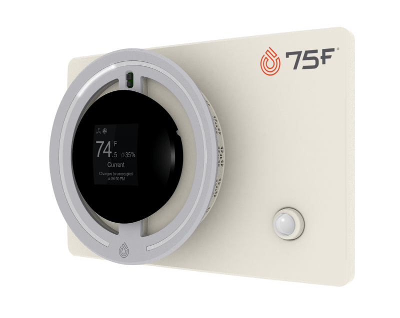 75F® Smart Stat™