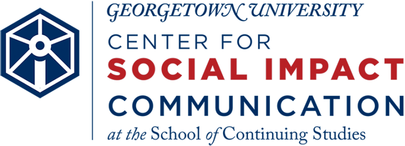 Home - Center for Social Impact Communication