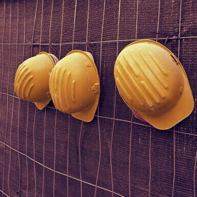 Construction Services & Staffing | Temp Agency | Aerotek.com