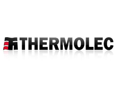 RST Thermal | Thermolec