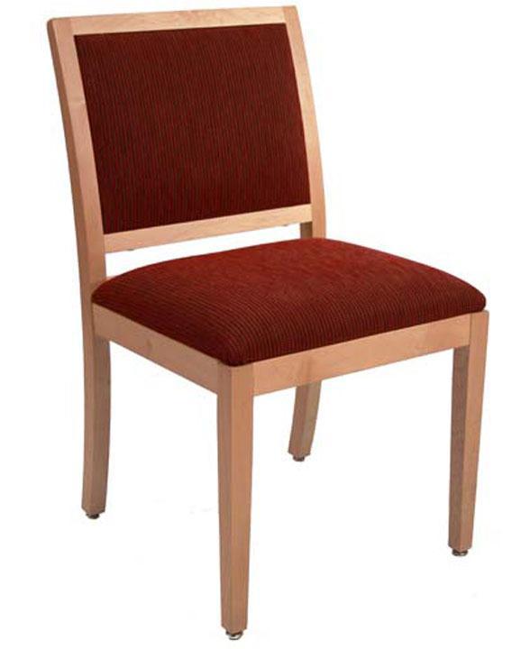 Jenkins Chair | Eustis Chair