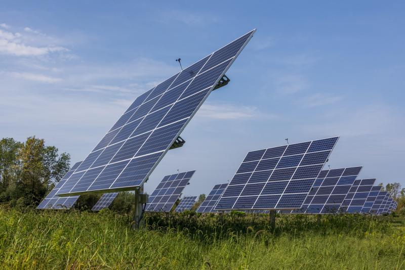 Custom – US Solar Works
