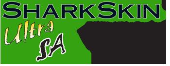 Sharkskin Ultra SA