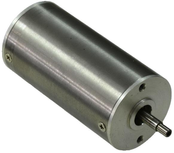 SA22 / SA30 / SA39 BLDC Motor - Inner Rotor type