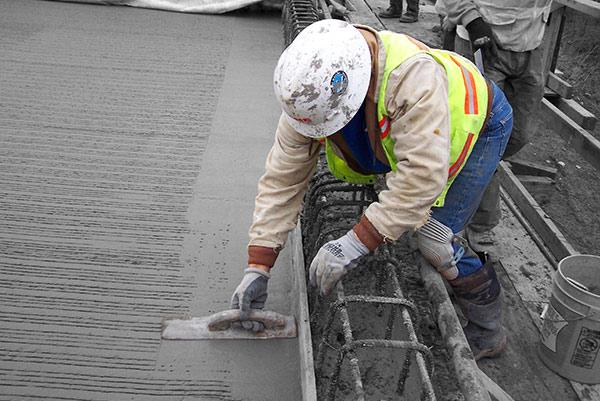 About Our Industries | OPCMIA | Plasterers' and Cement Masons'