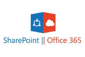 Office 365 / Sharepoint