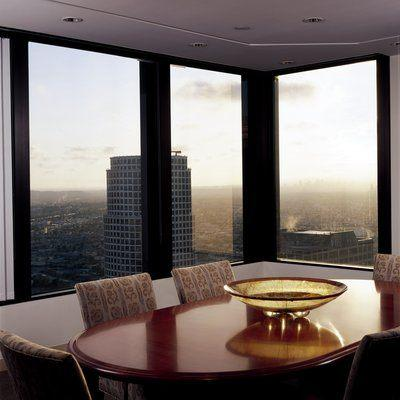 3M™ Sun Control Window Films, Night Vision™ Series for Commercial | Window Film Depot
