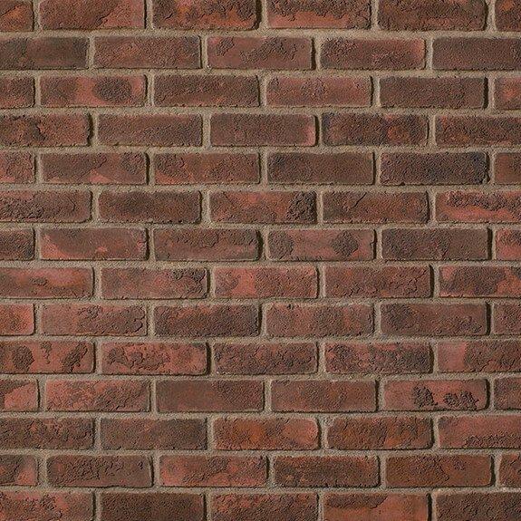 Brick Veneer – Used Brick | Cultured Stone