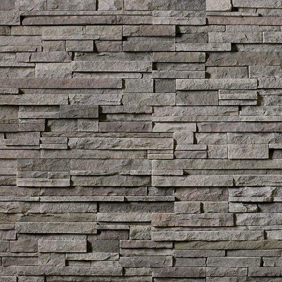 Pro Fit Alpine Ledgestone | Cultured Stone