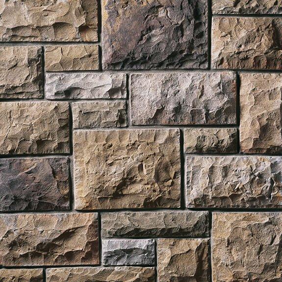 Rockface | Cultured Stone