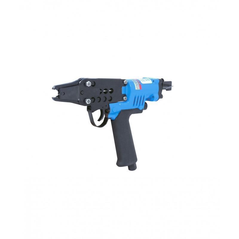 F CL 23 - Tools