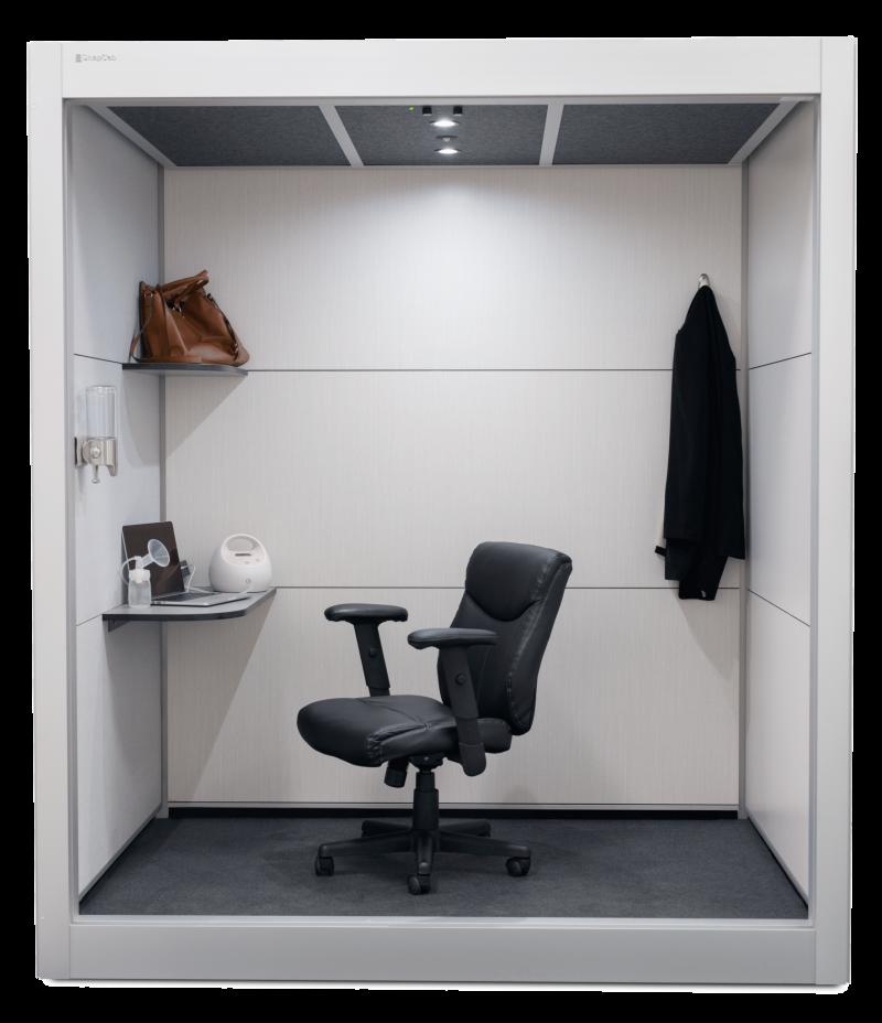 SNAPCAB NURTURE - Workspace