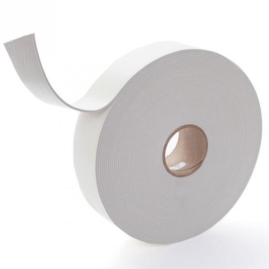 FO-V2344/FO-V2348 | Single Sided Thermal Break Tape | ECHOtape