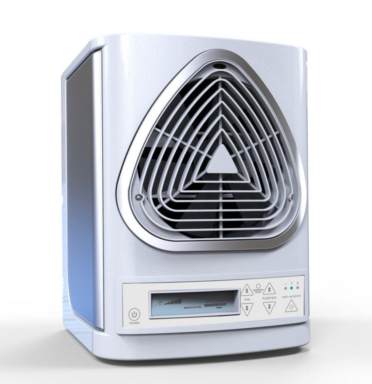 Triad Aer 2.0 – Prestige Products