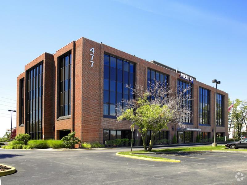 Lombard, IL | Computer Systems Institute in MA & IL