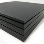 Large Prototype Samples | BLACK DIAMOND – Richlite Main
