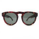 Veiga® Sunglasses   ILUKA – Richlite Main