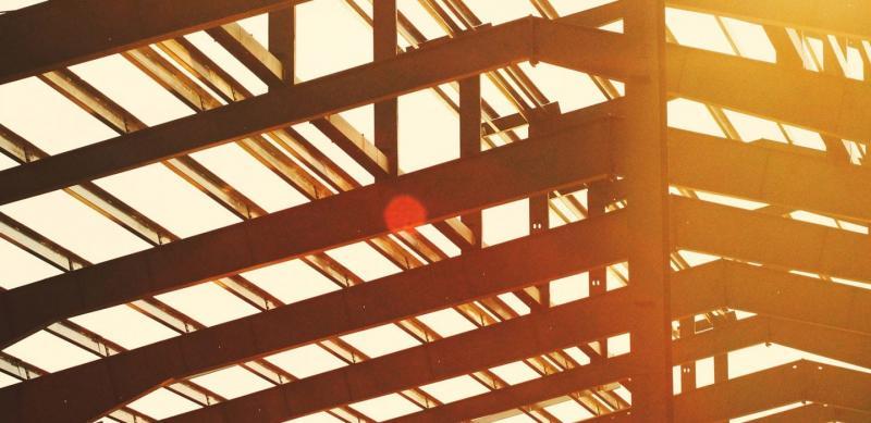 Construction Services | BETA Group, Inc.