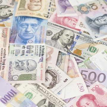Financial Staffing Agency | Financial Services | Aerotek.com