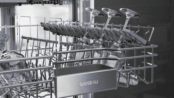 400 series dishwashers