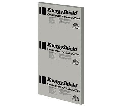EnergyShield - Atlas Wall Insulation