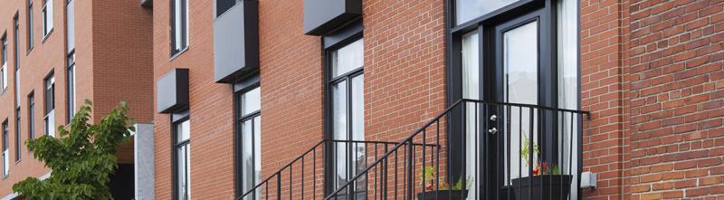 Waterproof Sealant Exterior | Construction Sealants