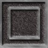 Black Rock Fireproof Column Shapes