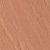 Coldspring - Sandstone