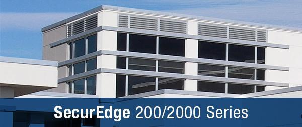 Edge Metal Product Page > Carlisle SynTec
