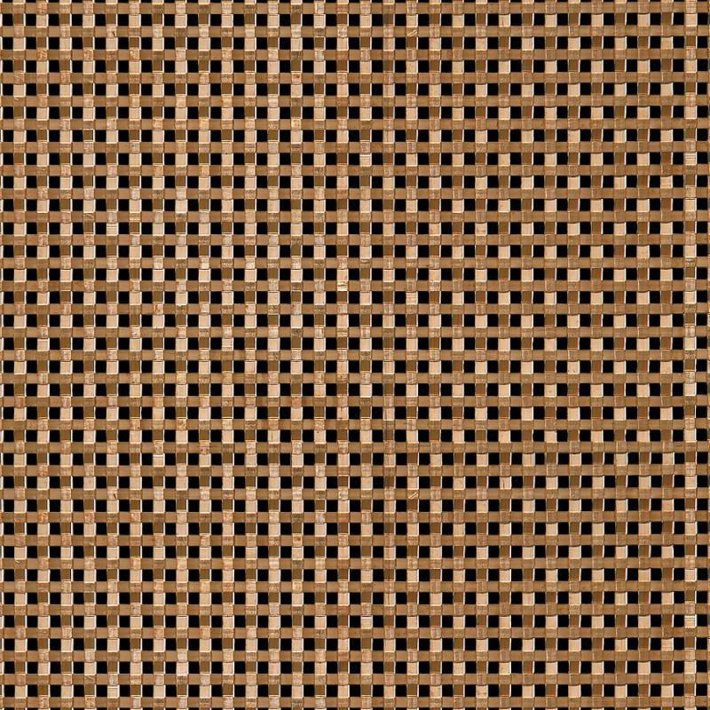 Designer - Wire Mesh - Bronze - 35801700 | McNICHOLS