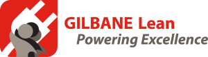 Lean Construction and General Contracting Services | Gilbane