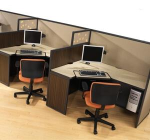 Knoll® Office Furniture | Davies Office