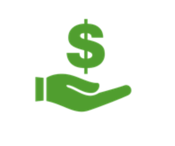 Grant & Financial Assistance