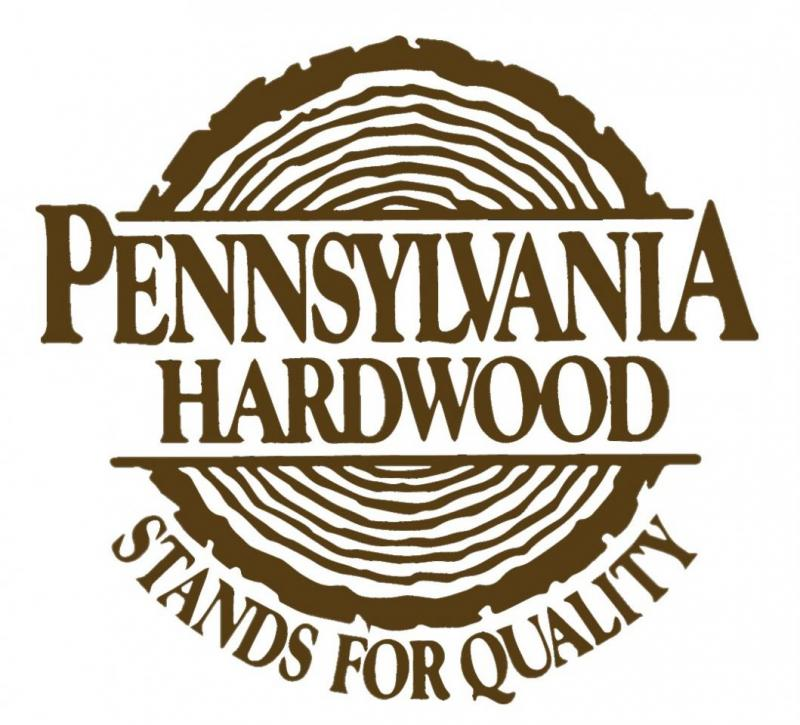 Pennsylvania Hardwoods Development Council