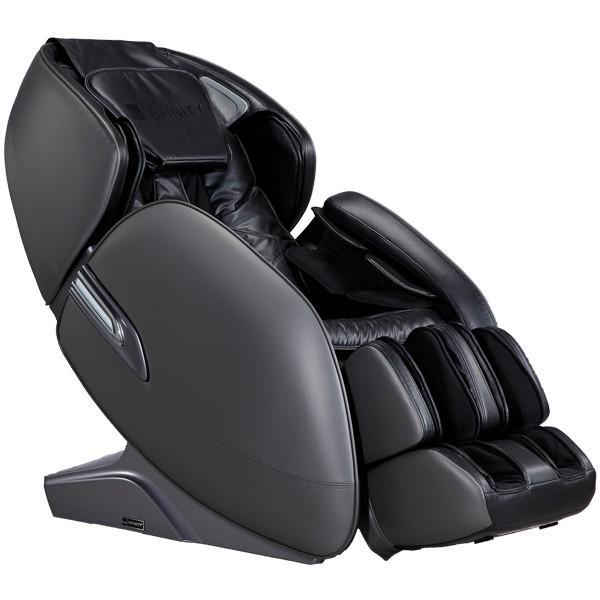 Meridian   Infinity Massage Chairs