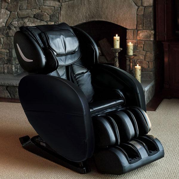 Smart Chair X3 | Infinity Massage Chairs