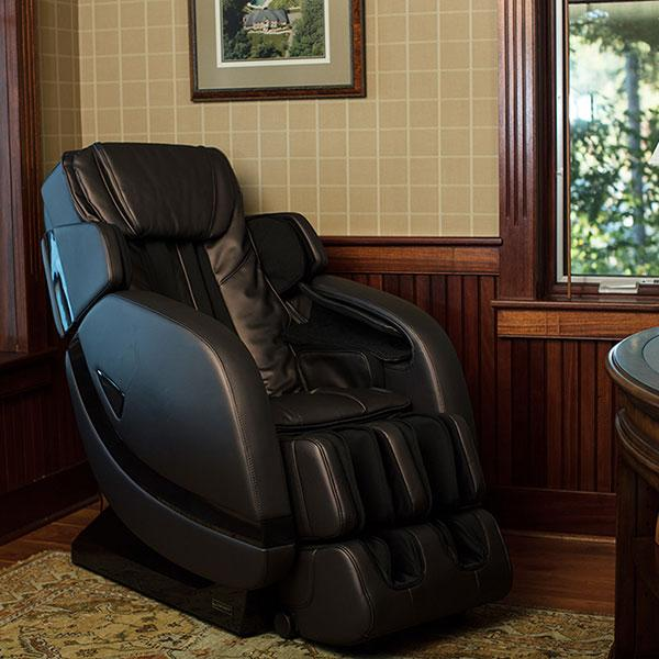 Escape | Infinity Massage Chairs