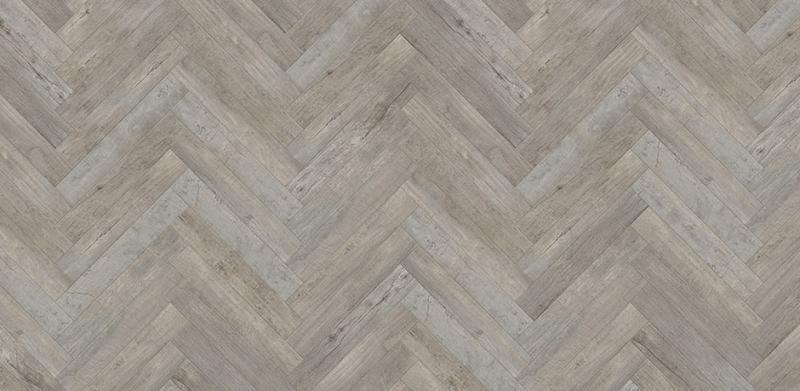 Alpine Ridge Patterned Floors Mica 1128519 | Aspecta Flooring