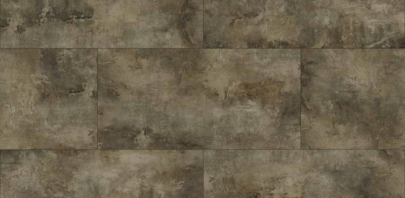 Adelina Stone Sorrel 5886101 | Aspecta Flooring