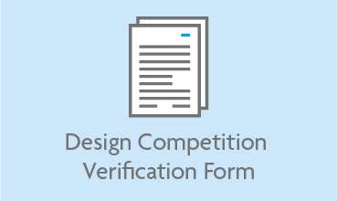 Design Competitions | NCARB - National Council of Architectural Registration Boards