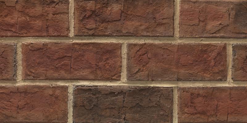 820397 | brick.com