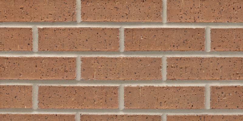 129015   brick.com