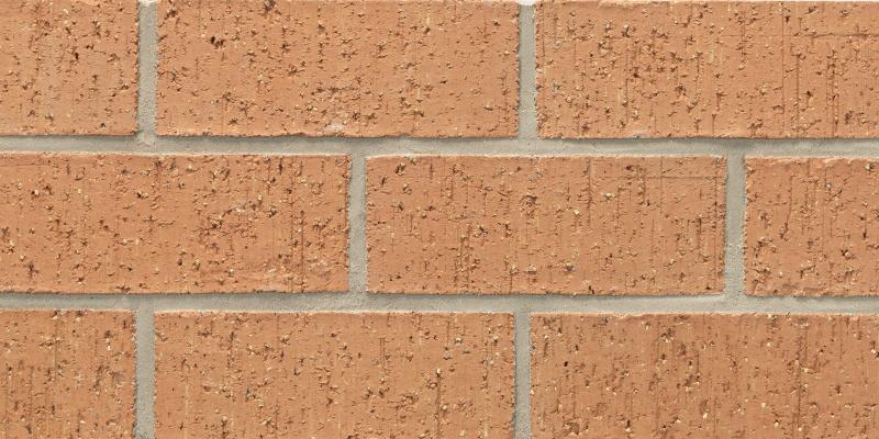 762185 | brick.com