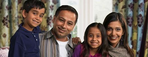 Refugees and asylum - Canada.ca