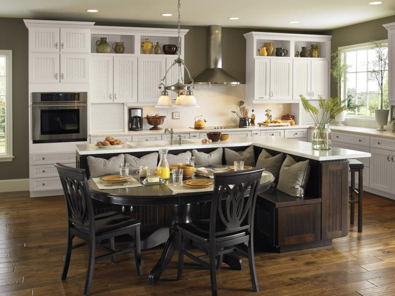 Town&Country | Advanta Cabinets