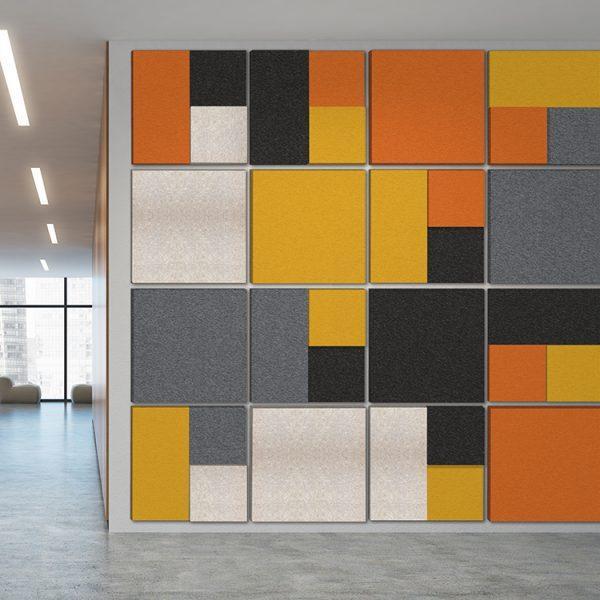 Box Tiles