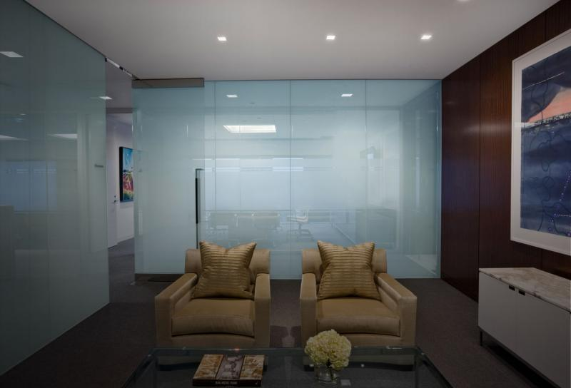 Galaxy Glass & Stone Fairfield NJ | Laminated Glass, Privacy Glass Manufacturer & Installer Galaxy Custom