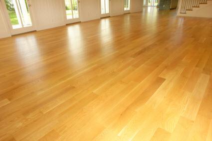 Flooring From Keiver-Willard