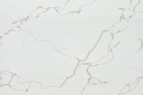 Calacatta Sottile - 3cm Polished Quartz