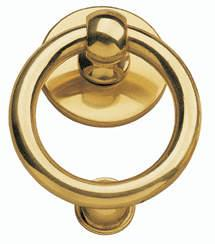 Acorn : Products : Door Knockers
